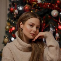 Софья Серебрякова