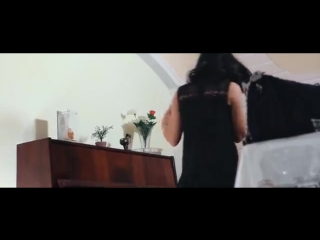 Farrux Xamrayev - Bir kun mani sog'inasan _ Фаррух Хамраев - Бир кун мани согина.mp4