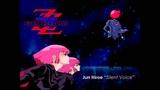 ZZ Gundam - Jun Hiroe