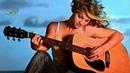 Top Best Spanish Guitar Love Songs Instrumental Romantic Relaxing Sensual Latin Music Best Hits
