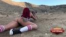 Shoot Las Vegas 50 Cal Barrett Sniper Rifle