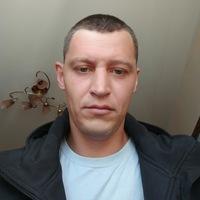 Анкета Андрей Абрамов