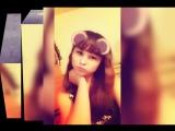 video_2018_Jul_28_03_09_11.mp4