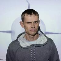 Вячеслав Андронов