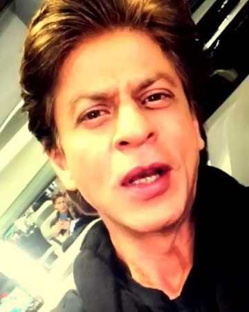 "Sheeraz Hasan on Instagram ""3 Countries in the same day see The King of Bollywood Shahrukh Khan @iamsrk Thursday April 26th in Dubai, Meena Bazar ..."
