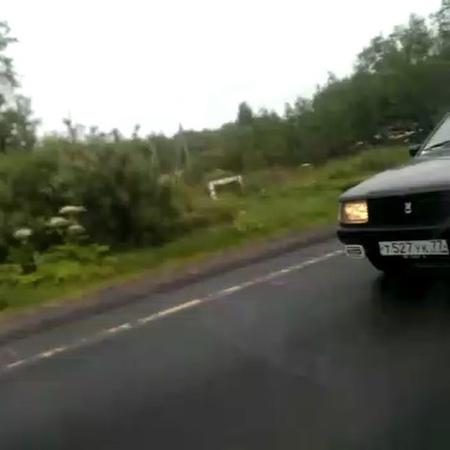 Jdanov_alexandr video