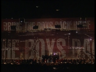 19 roger waters – bring the boys back home [the wall (live in berlin)]