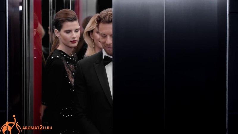 Givenchy Gentlemen Only Absolute Живанши Джентльмен Онли Абсолют отзывы о духах