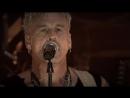 In Extremo - Liam (Der Freitag - Live von der Loreley Freilichtbühne)