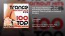 Top Trance Workout Hits 2015 Electronica Fitness (1 Hr Tech House Goa Psytrance Anthems DJ Mix)