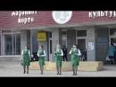 Вокальная группа Гэлсэр Миякинского ЦДК