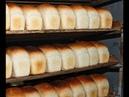 Как срут на хлебушек
