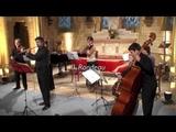 J.S.Bach - Suite n.2 en si mineur BWV 1067 pour fl