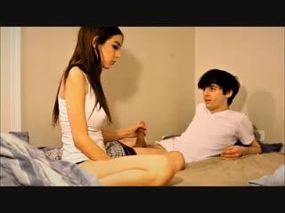 #vf incest chloe night – perverted older brother seduces sister школьница 18 лет sex porno step brother sister 17 16 15  yutch