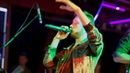 Иван Дорн - Бигуди Maniac Live Cover