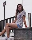 Саша Яковлева фото #30