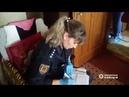 В Одесі родич позбавив життя бабусю, а потім вкоротив собі віку
