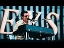 Arctic Monkeys @TRNSMT, Glasgow 2018 (Best Audio Quality)