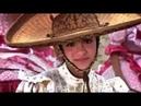 Juan Gabriel Video Dedicado A Mexico