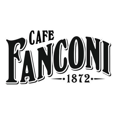 Fanconi Rest-Amp-Karaokebar
