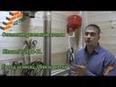 Отопление дизельным котлом Kiturami TURBO 21 Расход за месяц Обвязка котла
