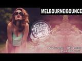DJ Antoine - Ma Cherie (PLAX Bootleg) FBM