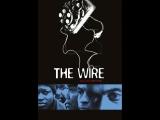 Прослушка The Wire 5-й сезон (сериал, триллер, драма, криминал)
