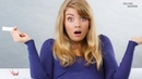 Слабая ВТОРАЯ ПОЛОСКА НА ТЕСТЕ на беременность! Что делать