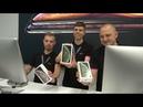 Бизнес по россиянски, борыги стояли за  iPhonе просто продать место😂