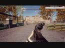 SQUAD Alpha 12 Симулятор боев. Рядовой на поле боя. Стрим онлайн часть _ 37