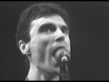 Talking Heads - Take Me To The River - 1141980 - Capitol Theatre (Official)