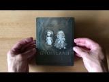 Mylene Farmer - Милен Фармер - Обзор германского издания Blu-Ray фильма