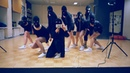 MALAA Notorious choreo by Vaidas Kunickis