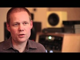 Max Richter 'Recomposed - The Four Seasons' (Classical Music Minimal Music Modern Classical)