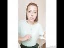 Арина Рид психолог Территория Здоровья Белый Слон