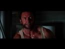 Логан против Серебряного Самурая [1] Росомаха Бессмертный (2013)