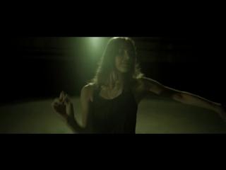 Промо ролик от CITY DANCE Танцевальная студия Тверь