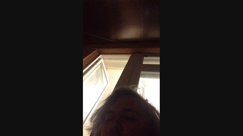 Ренгс Оф Сатурн - Абдуктед (ковёр бу Джи. Декартов)