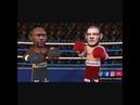 Khabib VS Floyd- how the fight will go Khabib VS Floyd- how the fight will go