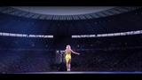 Helene Fischer Fehlerfrei (Farbenspiel Live - Die Stadion-Tournee)