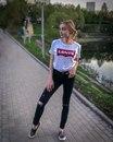 Елена Лапшина фото #40