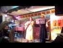 Marina Darina musical project