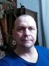 Леонид Наволокин фото #25