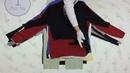 Olsen Womens Autumn 1, сток одежда оптом