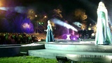 Celtic Woman 14.09.2018 in Johnstown Castle (Wexford Irland)