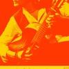 "Perfect Jam: ""Spanish Guitar"""