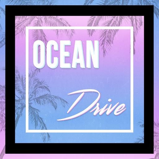 Ocean Drive альбом Turn Off The Radio