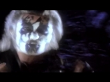 King Diamond - Welcome Home OFFICIAL VIDEO