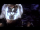 King Diamond Welcome Home OFFICIAL VIDEO