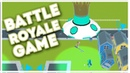 ALIEN BATTLE ATTACK - Endless gameplay, you'll never get bored! Gameplay iOS